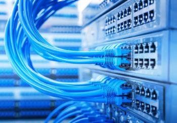 Collegamenti internet